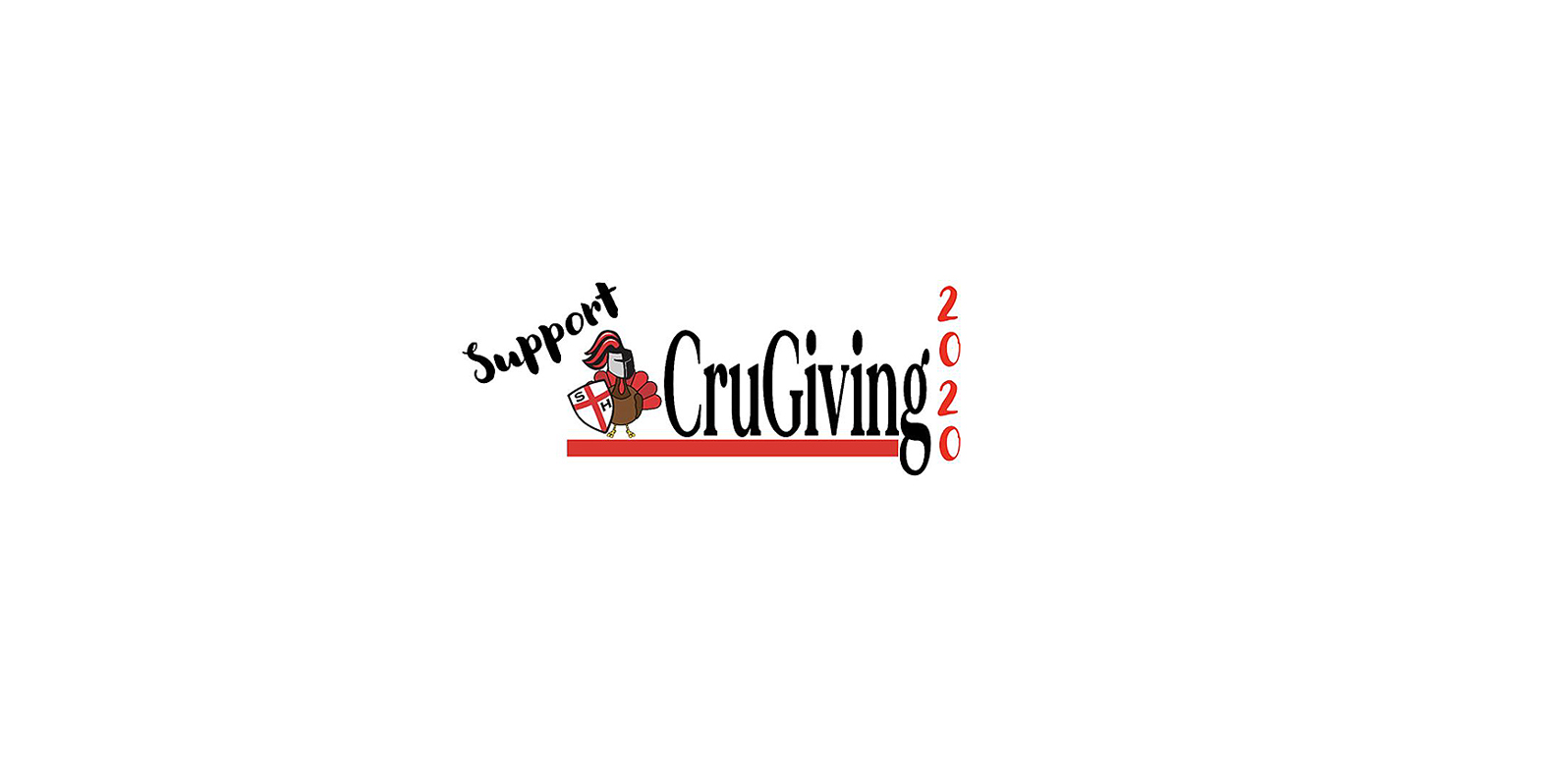 Support CruGiving 2020